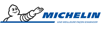 logo-michelin